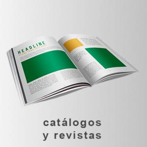 2.catalogos-y-revistas