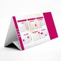 calendario-automontable