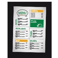 carta-restaurante-gandulfo