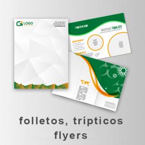 3.folletos-tripticos-y-cartas