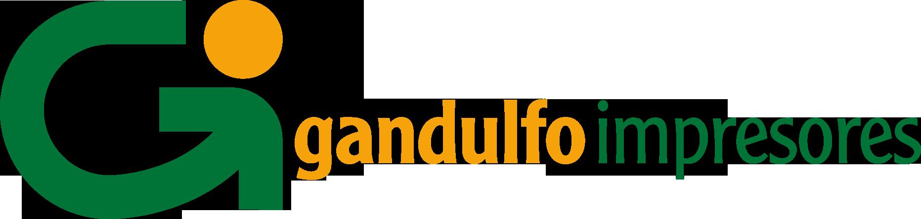 Gandulfo impresores Sevilla