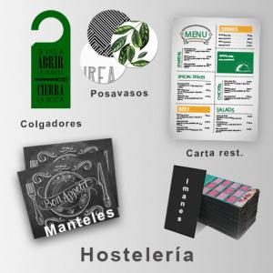 productoshosteleria